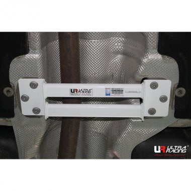 Ultra Racing Mid Lower Brace for BMW 3-Series (F30)