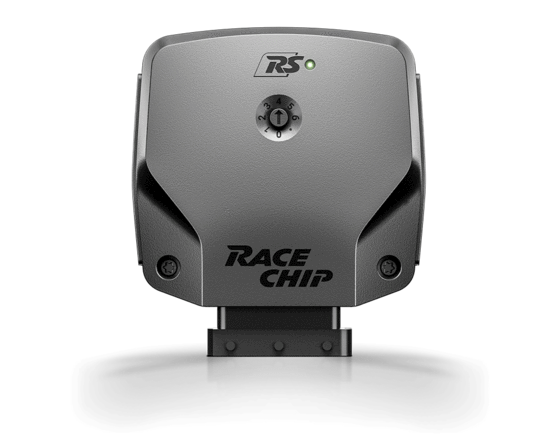 RaceChip RS Tuning Box for Citroen C1 (MK1)