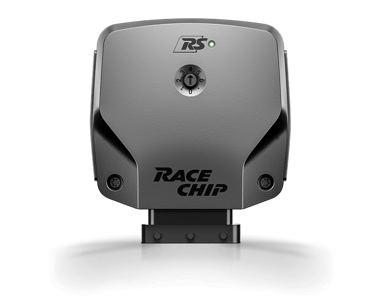 RaceChip RS Tuning Box for Nissan GTR (R35)