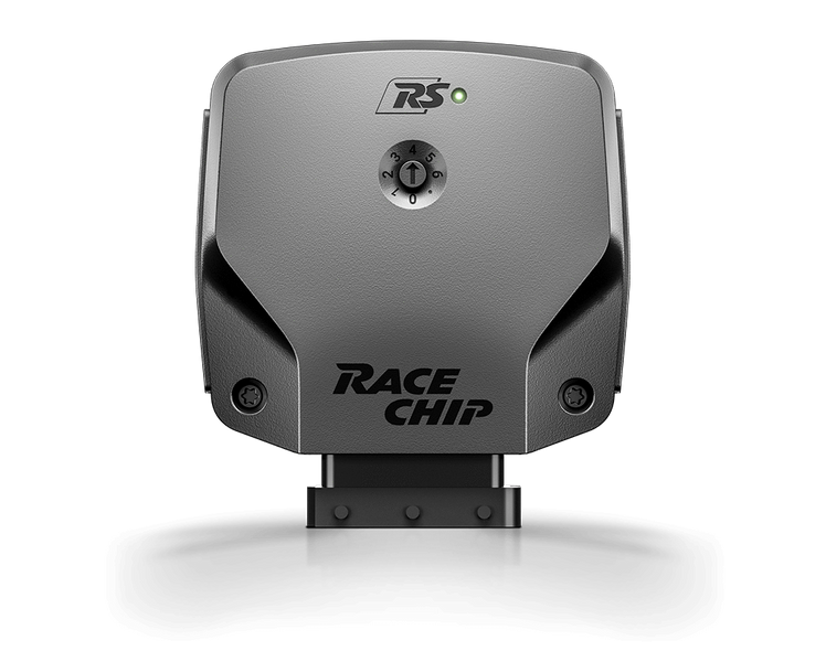 RaceChip RS Tuning Box for Ford Focus (MK2)