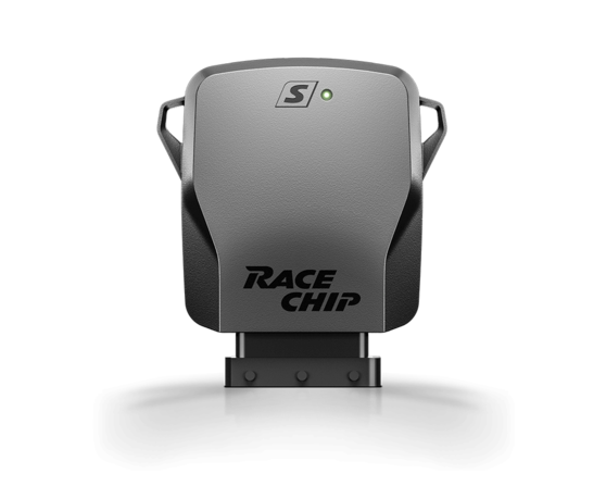 RaceChip S Tuning Box for Citroen DS4
