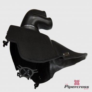 Pipercross Carbon Fibre Air Box for Audi RS6 (C7)