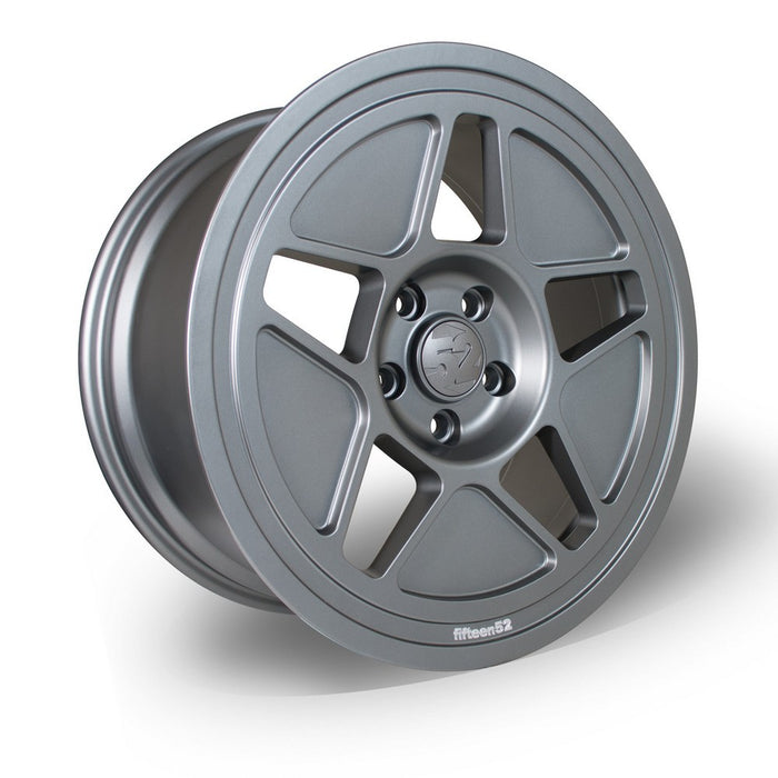Fifteen52 R43 Wheels
