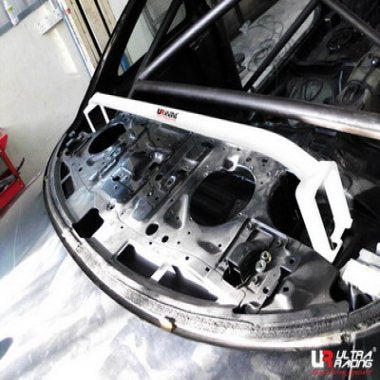 Ultra Racing Rear Strut Brace for Nissan Silvia (S14)