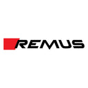 Remus Exhaust System For Nissan 350Z