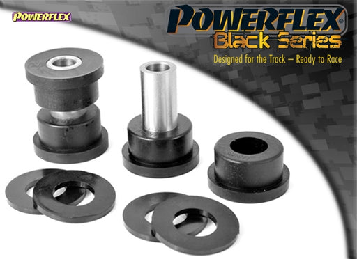 Powerflex Black Series Rear Upper Arm Inner Front Bush Kit for Toyota GT86