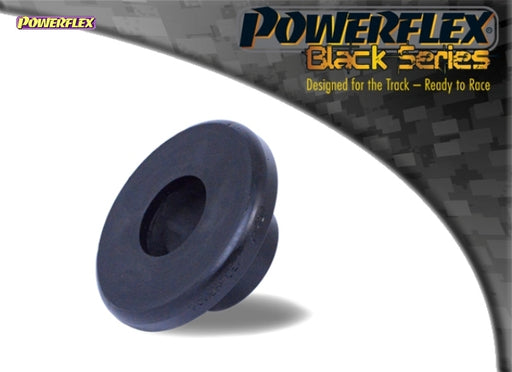 Powerflex Black Series Ride Height Adjuster Shim Kit for BMW 3-Series (E92)