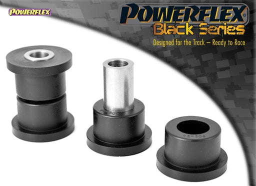 Powerflex Black Series Rear Track Control Arm Inner Bush Kit for Toyota Supra (MK4)