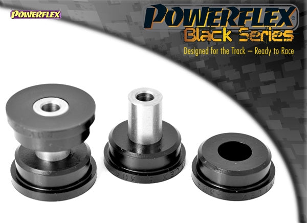 Powerflex Black Series Anti Roll Bar Link Rod Bush Kit for BMW 3-Series (E36)