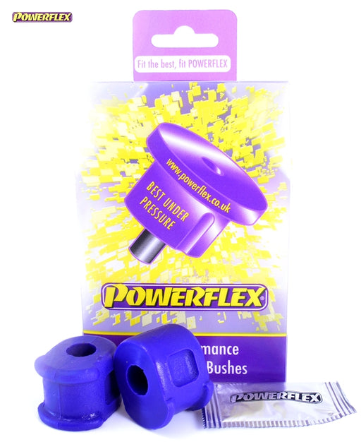 Powerflex Front Anti Roll Bar Inner Mount Kit for Volkswagen Golf (MK1)