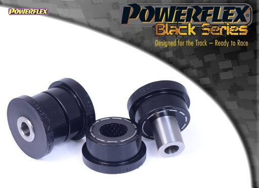 Powerflex Black Series Rear Upper Arm Front Bush Kit for Toyota Supra (MK4)