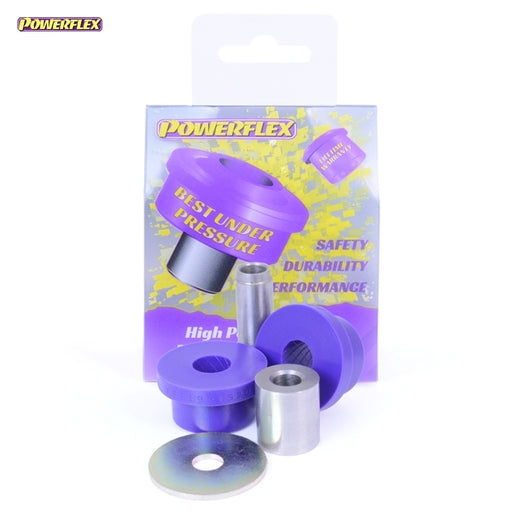 Powerflex Lower Engine Mount Small Bush Kit for Ford Fiesta ST (MK7)