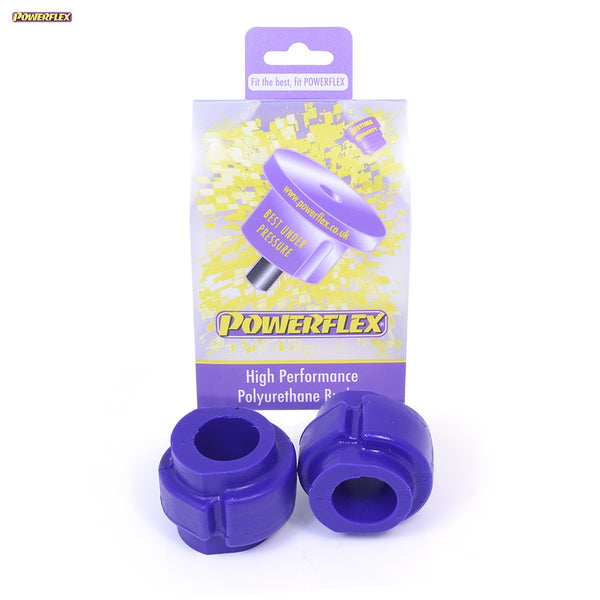 Powerflex Front Anti Roll Bar Bush 26mm Kit for Audi RS5 (8T)