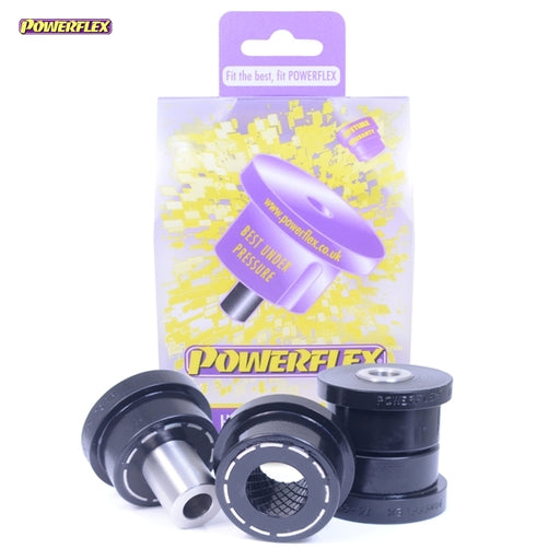 Powerflex Rear Upper Arm Front Bush Kit for Toyota Supra (MK4)