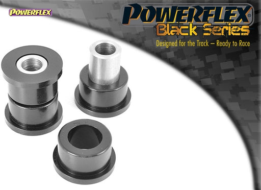 Powerflex Black Series Rear Toe Link Inner Bush Kit for Nissan Silvia (S14)