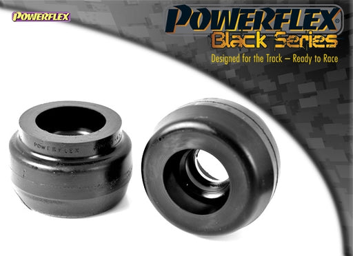Powerflex Black Series Front Strut Top Mount Bush Kit for Seat Leon (MK1)