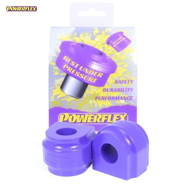 Powerflex Front Anti Roll Bar Bush 24mm Kit for BMW M3 (F80)