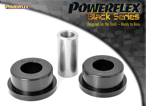 Powerflex Black Series Lower Engine Mount Small Bush Kit for Mini Hatch (R56)