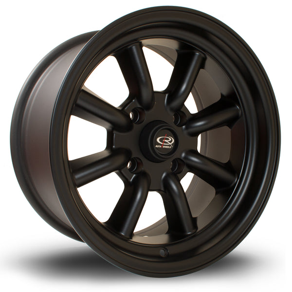 Rota RKR Wheels