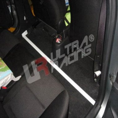 Ultra Racing Interior Brace for Toyota Yaris (MK2)
