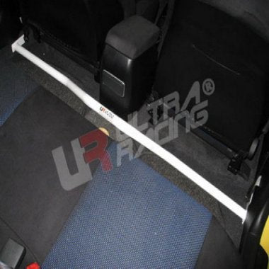 Ultra Racing Interior Brace for Mitsubishi Lancer Evo 7