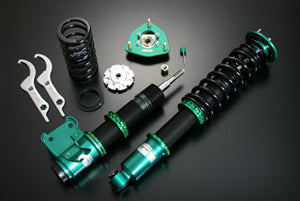 TEIN Super Drift Coilovers for Nissan Silvia (S14)