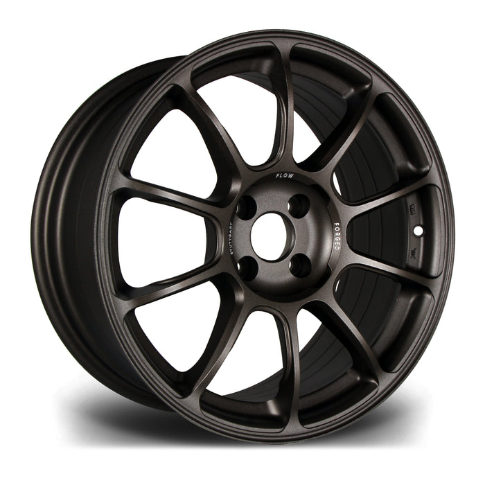Stuttgart SF1 Wheels