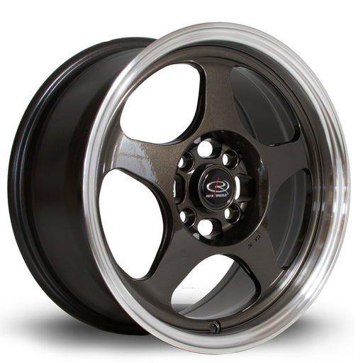 Rota Slipstream Wheels
