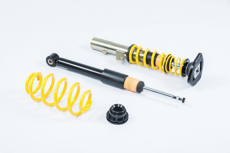 ST XTA Coilovers For Ford Focus RS (MK2)