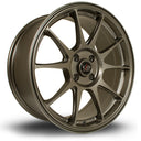 Rota Titan Wheels