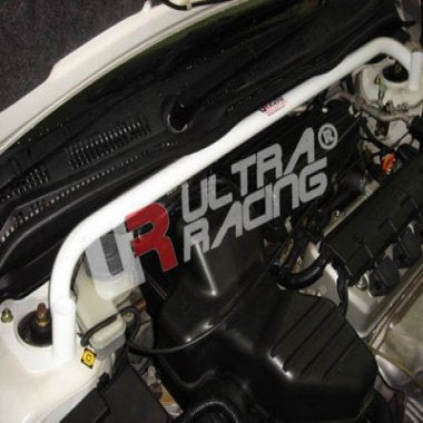 Ultra Racing Front Strut Brace for Honda Civic Type R (EP3)