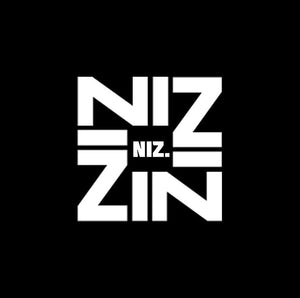 NIZ CLOTHING CO.