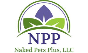 Naked Pets Plus, LLC