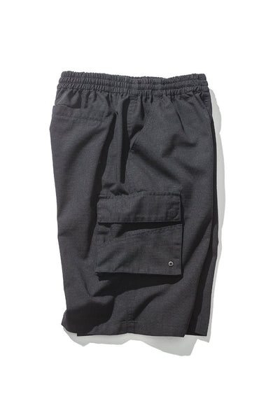 Men's Dockers Classic-Fit Cargo Shorts