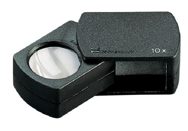 European Eyewear 110910 folding magnifier