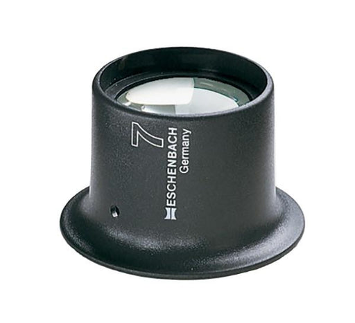 European Eyewear 11243 watchmakers magnifier