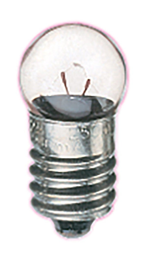 European Eyewear 1546 bulb for 1599301