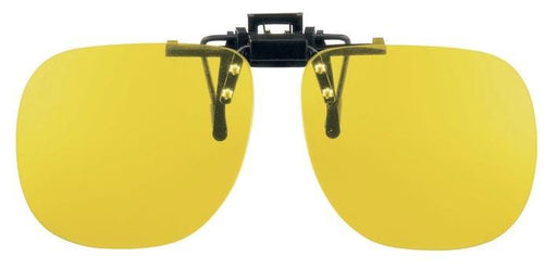 European Eyewear 1662450 filter clip-on