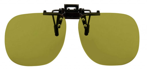 European Eyewear 1662450p filter clip-on