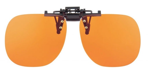European Eyewear 1662527 filter clip-on