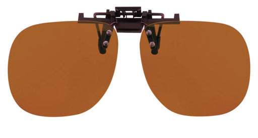 European Eyewear 1662527p filter clip-on