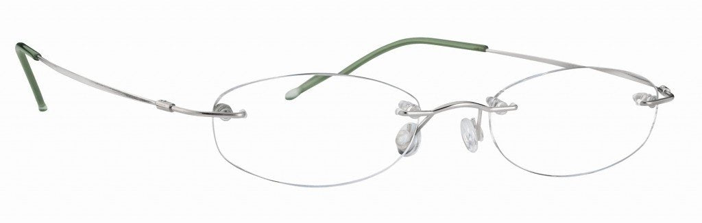 European Eyewear 29121135 ladies readers