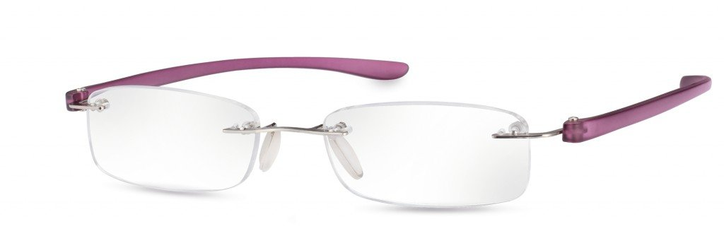 European Eyewear 29131 Ready readers