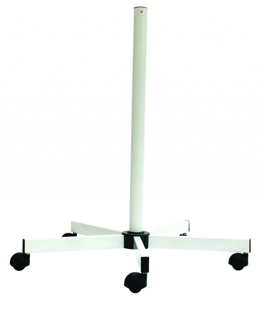 European Eyewear 5 spoke floorstand
