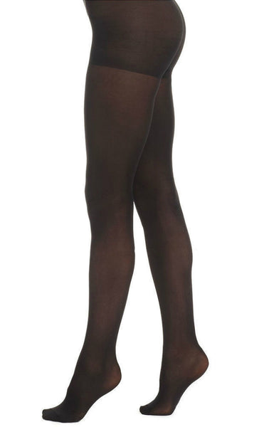 Kids Collection Lycra/Opaque Tights