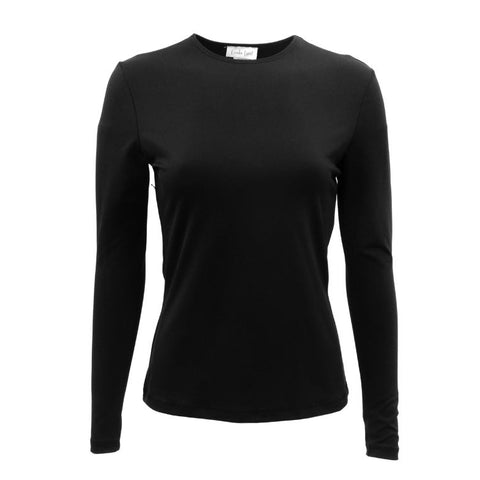 Adult Long Sleeved T-shirts