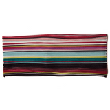 Women's Multicolored Hairband