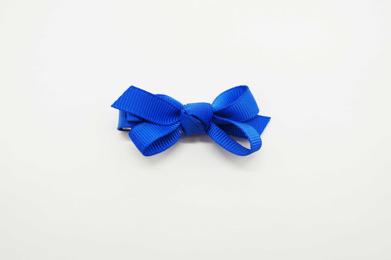 Basic Bow- Mini