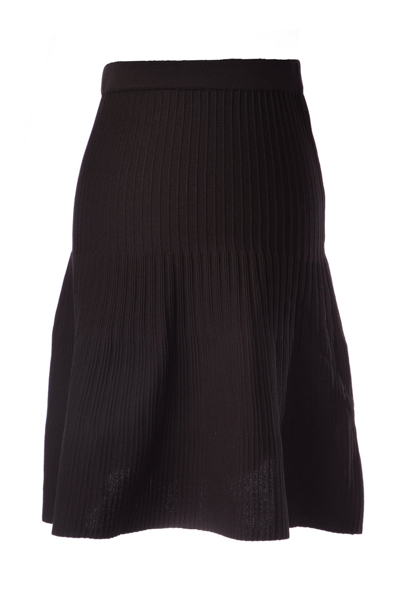 Girl's Kerisma Knit Skirt