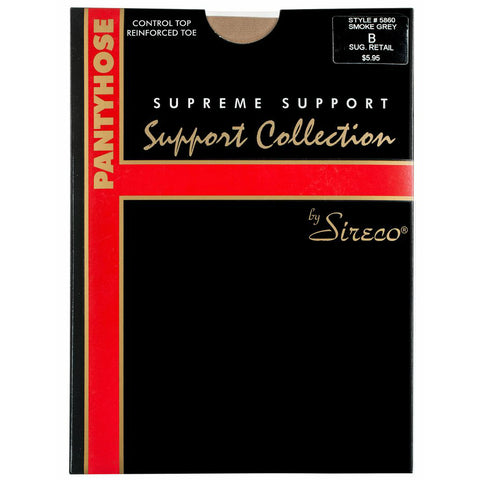 Supreme Support Tights